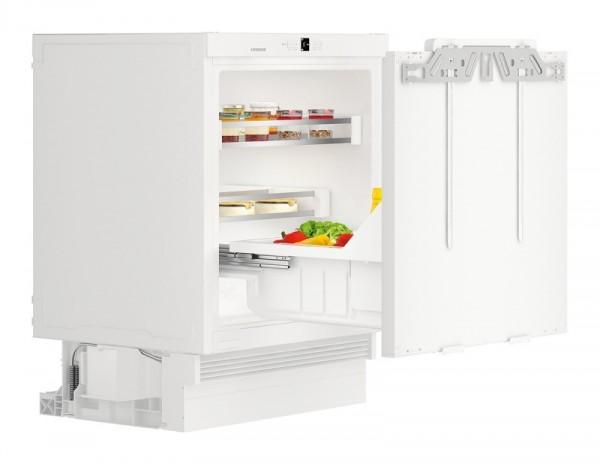 Liebherr UIKo 1550-21 Unterbau-Kühlschrank