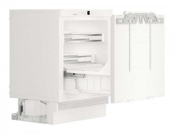 Liebherr UIKo 1560-21 Unterbau-Kühlschrank integrierbar mit LiftUp-Bo