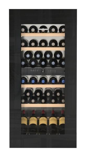 Liebherr EWTgb 2383-22 Einbau-Weintemperierschrank