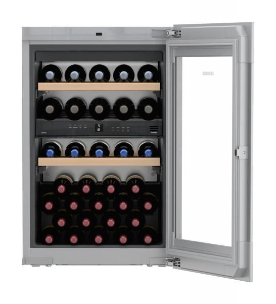 Liebherr EWTgw 1683-21 Einbau-Weintemperierschrank