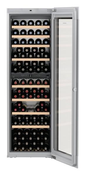 Liebherr EWTgb 3583-21 Einbau-Weintemperierschrank