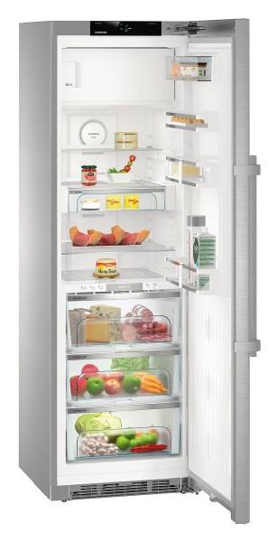 Liebherr KBes 4374-21 Stand-Kühlschrank