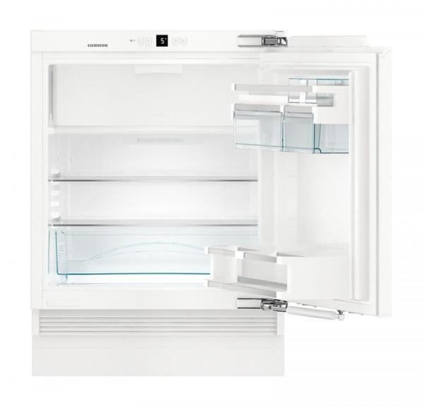 Liebherr UIKP 1554-21 Unterbau-Kühlschrank integrierbar